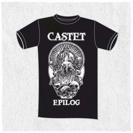 Epilog Black T-SHIRT