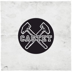 CASTET - Judge BADZIK