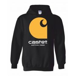 CASTET - Carharstet Hood